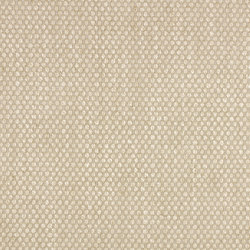 LEONE - 86 | Vorhangstoffe | Création Baumann