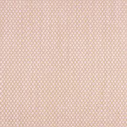 LEONE - 87 | Tejidos para cortinas | Création Baumann