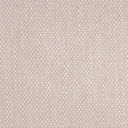 LEONE - 88 | Vorhangstoffe | Création Baumann