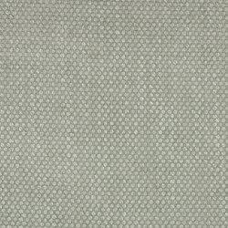 LEONE - 89 | Tejidos para cortinas | Création Baumann