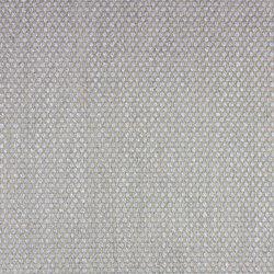 LEONE - 90 | Tejidos para cortinas | Création Baumann