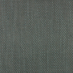 LEONE - 91 | Vorhangstoffe | Création Baumann