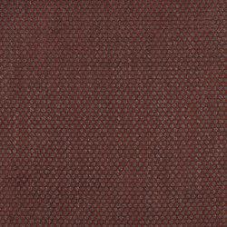 LEONE - 92 | Tessuti tende | Création Baumann
