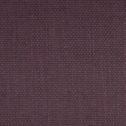 LEONE - 93 | Vorhangstoffe | Création Baumann
