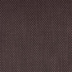 LEONE - 94 | Vorhangstoffe | Création Baumann