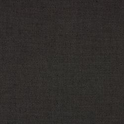 LINNUS - 801 | Vorhangstoffe | Création Baumann