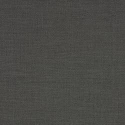LINNUS - 802 | Vorhangstoffe | Création Baumann