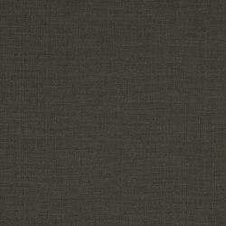 LINNUS - 803 | Curtain fabrics | Création Baumann