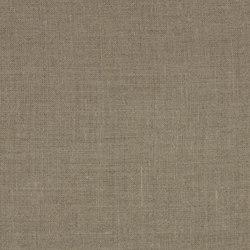 LINNUS - 804 | Tejidos para cortinas | Création Baumann