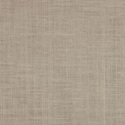 LINNUS - 805 | Curtain fabrics | Création Baumann