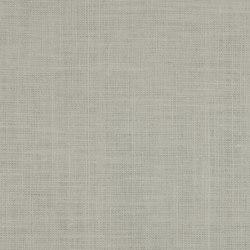 LINNUS - 806 | Tejidos para cortinas | Création Baumann