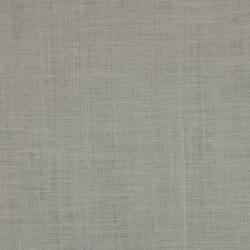 LINNUS - 807 | Drapery fabrics | Création Baumann