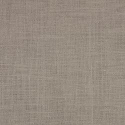 LINNUS - 808 | Curtain fabrics | Création Baumann