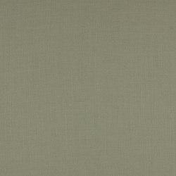 LINNUS - 809 | Drapery fabrics | Création Baumann
