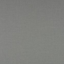 LINNUS - 810 | Tejidos para cortinas | Création Baumann