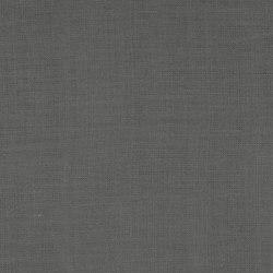 LINNUS - 811 | Drapery fabrics | Création Baumann