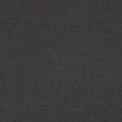 LINNUS - 812 | Vorhangstoffe | Création Baumann