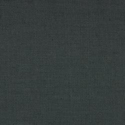 LINNUS - 813 | Curtain fabrics | Création Baumann