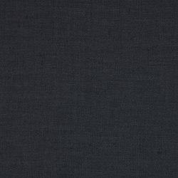 LINNUS - 814 | Curtain fabrics | Création Baumann
