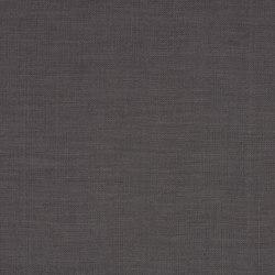 LINNUS - 815 | Vorhangstoffe | Création Baumann
