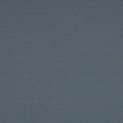 LINNUS - 816 | Curtain fabrics | Création Baumann