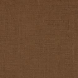LINNUS - 817 | Curtain fabrics | Création Baumann