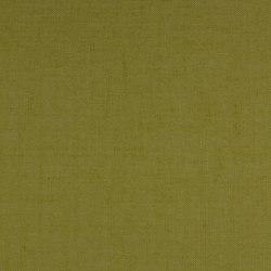 LINNUS - 818 | Curtain fabrics | Création Baumann
