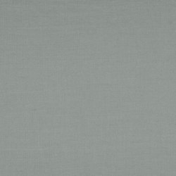 LINNUS - 819 | Drapery fabrics | Création Baumann