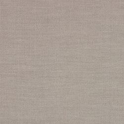 LINNUS - 820 | Drapery fabrics | Création Baumann