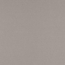 METAL DIMOUT - 404   Tejidos para cortinas   Création Baumann