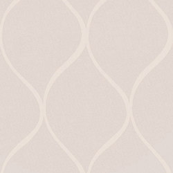 OLA PLUS - 403 | Drapery fabrics | Création Baumann