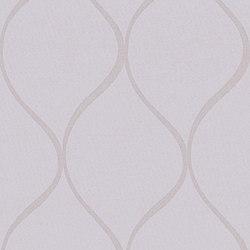 OLA PLUS - 404 | Roman/austrian/festoon blinds | Création Baumann