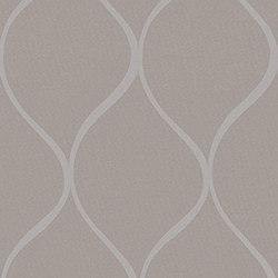 OLA PLUS - 405 | Drapery fabrics | Création Baumann