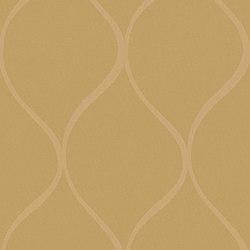 OLA PLUS - 412 | Drapery fabrics | Création Baumann