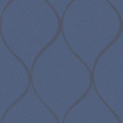 OLA PLUS - 414 | Drapery fabrics | Création Baumann