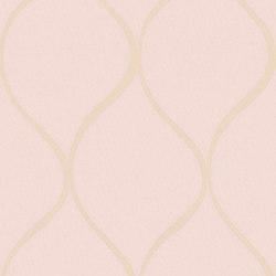 OLA PLUS - 416 | Drapery fabrics | Création Baumann