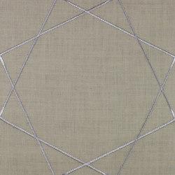 ORION - 12 | Tejidos decorativos | Création Baumann