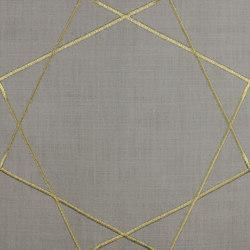 ORION - 13 | Curtain fabrics | Création Baumann