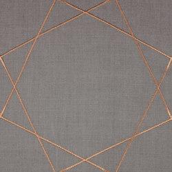 ORION - 14 | Tissus pour rideaux | Création Baumann