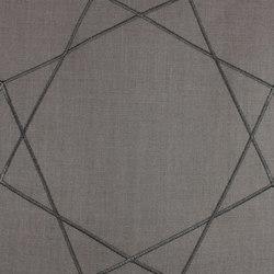 ORION - 15 | Drapery fabrics | Création Baumann