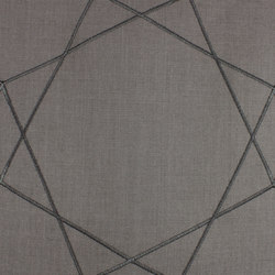 ORION - 15 | Tejidos decorativos | Création Baumann
