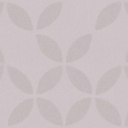 ORNA - 424 | Raffvorhangsysteme | Création Baumann
