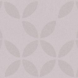 ORNA - 424 | Sistemas de recogida vertical | Création Baumann