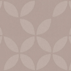 ORNA - 425 | Raffvorhangsysteme | Création Baumann