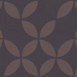 ORNA - 426 | Tejidos decorativos | Création Baumann