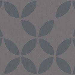 ORNA - 427 | Roman/austrian/festoon blinds | Création Baumann