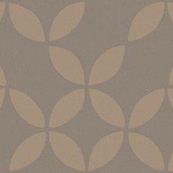 ORNA - 428 | Roman/austrian/festoon blinds | Création Baumann