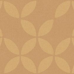 ORNA - 429 | Drapery fabrics | Création Baumann