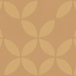 ORNA - 429 | Tejidos decorativos | Création Baumann