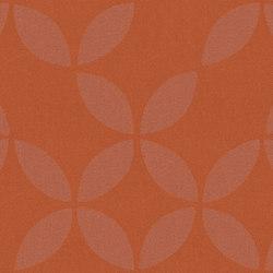 ORNA - 430 | Drapery fabrics | Création Baumann